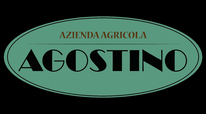 logo_agostino