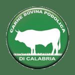marchio-carne-bovina