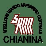 marchio-chianina